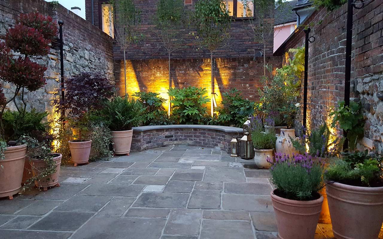 garden_evening_1