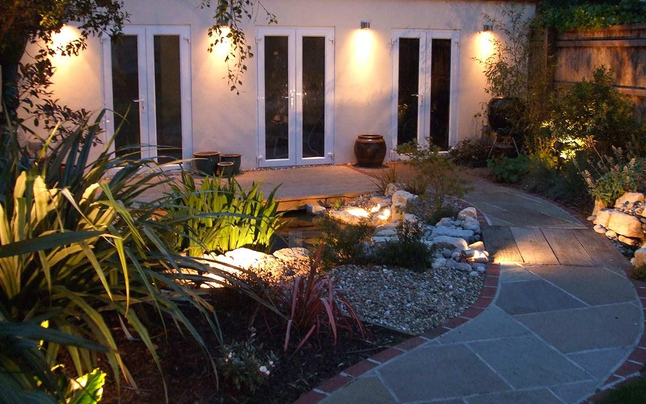 garden_evening_5