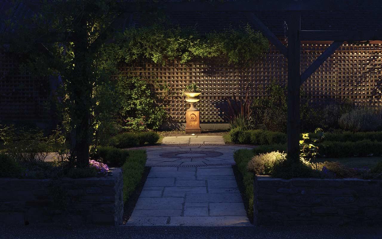garden_evening_6