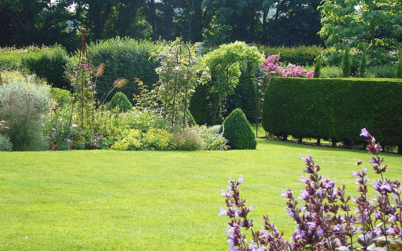 garden_lawn_2