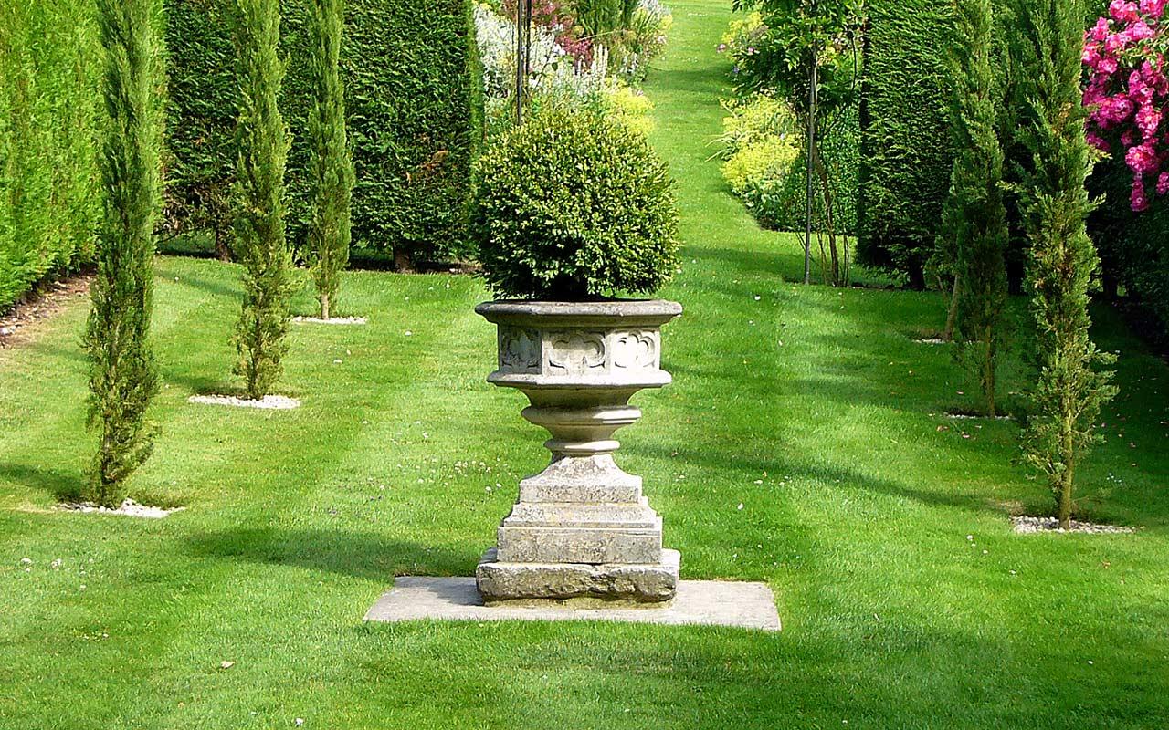 garden_lawn_3