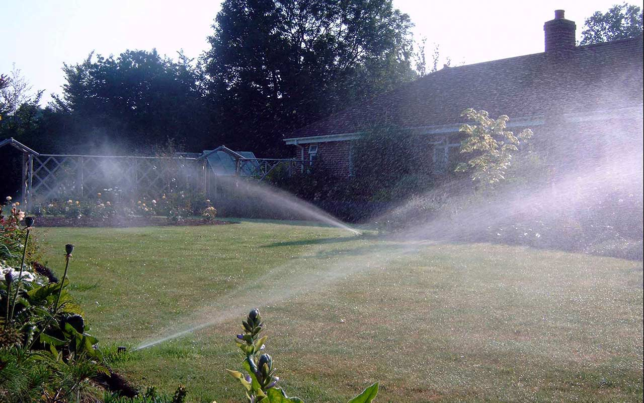 irrigation_1