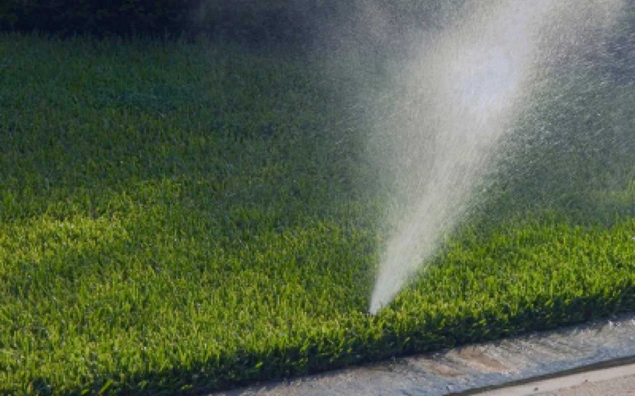 irrigation_10
