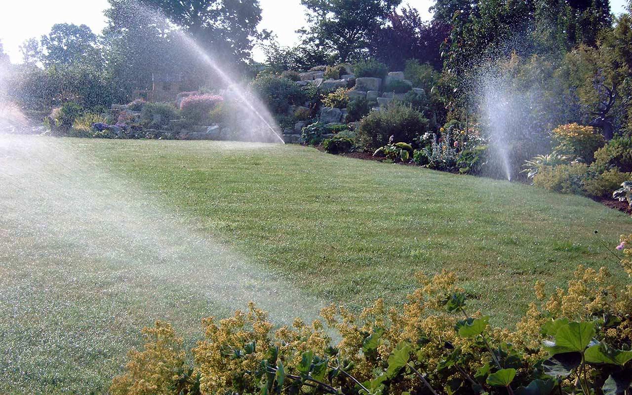 irrigation_4